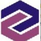 2018华中幼教国际峰会第十一届湖南省幼儿园园长高端学术年会暨幼教用品博览会