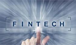互联网巨头牵手四大行 金融科技向前迈进