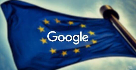 """涉嫌垄断谷歌被罚24.2亿欧元 欧盟天价罚单创历史之最    因涉嫌滥用搜索引擎,操纵搜索结果,违反了反垄断法,近日,欧盟宣布这项已经经过7年的审查已经有了最终的结果,谷歌被罚24.2亿欧元(约合27亿美元)。据欧盟表示,改判罚主要集中在谷歌购物比价服务利用自家搜索引擎操纵结果,有""""系统和目的""""的偏爱,只对用户推荐自己的服务。    本次欧盟对谷歌开出的24.2亿欧元罚款也是欧盟有史以来最大的反垄断判决,一举超过了2009年对Intel做出的10亿欧元罚款。    欧盟委员会表示,谷歌购物显示给用户的结果并不考虑他们的优点,剥夺了其它对手网站的流量,作为惩罚的一部分,谷歌必须修改他们的搜索算法,对网站进行排名。这是让谷歌不能掉以轻心的重大处罚,如果谷歌不更改自己的算法,他将面临高达平均每日5%营业额的处罚。    与此同时,谷歌还面临着两项正在进行的欧盟反垄断调查,其中一项是针对Adsense业务,另一项则是针对Android手机制造商之间的交易。正如本次案例,欧盟有去哪里在每项调查中罚收谷歌每年10%的收入金额(约90亿美元)。    对此,谷歌表示,他们并不认同欧盟调查的结果,并考虑提出上诉。谷歌总问沃克在一份声明报告中表示,我们不认同欧盟近日宣布的调查结果和处罚决定,将对该裁决进行详细评估,公司正考虑上诉。"""