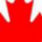 加拿大多伦多国际照明展览会