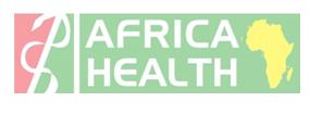 2018年南非国际医疗展
