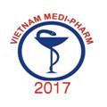 2018年越南国际医疗展