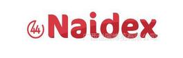 2018英国康复展NAIDEX