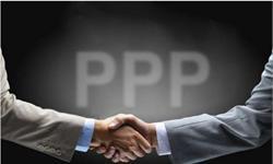 PPP项目发展如火如荼,未来应何去何从?