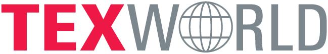 2018年1月美国纽约面料展texworld