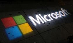 微软收购云安全企业 行业发展将走向细分领域