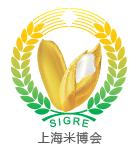 上海大米展,优质大米,我们共同的选择!