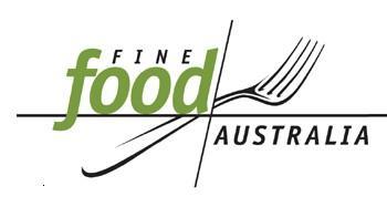 2018年澳大利亚国际食品展|澳洲食品展Fine Food Australia