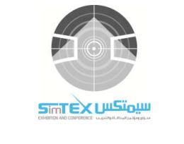 SimTex 201 8中东(阿布扎比)国际仿真模拟训练展