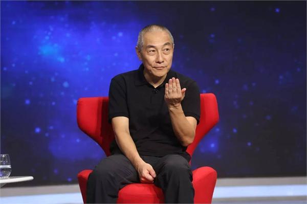 华大基因汪建:未来,人人都可以活到100岁