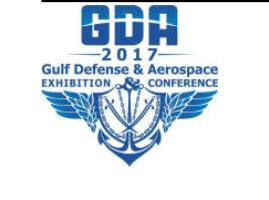 科威特海湾防务与航空航天展-2017第四届