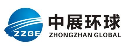 2017中国(郑州)国际立体车库与智能停车展览会
