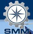 2018德国汉堡国际海事展览会  SMM 2018