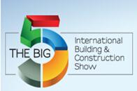 2017印度建材展,MIE中国总代理