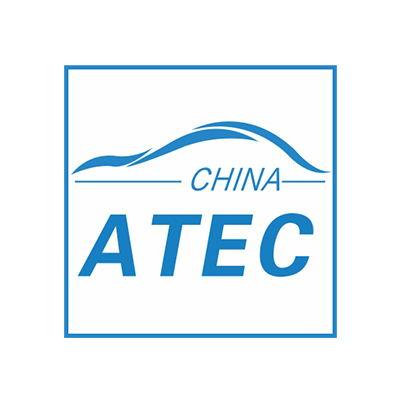 2018中国(重庆)汽车测试技术展览会
