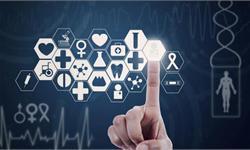 东软集团携手中国电信 共同开拓<em>健康</em><em>医疗</em><em>大数据</em>市场