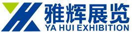 2017上海农产品交易会