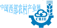 中国农村电商产业发展大会