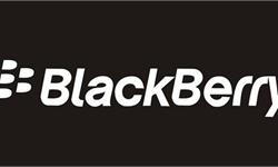 黑莓手机回归中国市场 官方微博账户开通新品即将登场