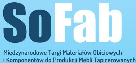 2018/2019年波兰(波兹南)国际服装展(fashion fair)