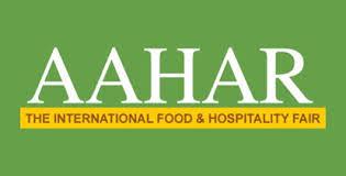 2018年印度新德里食品及酒店餐饮设备展AAHAR