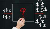 VC决定投资的时候心里都在想什么?