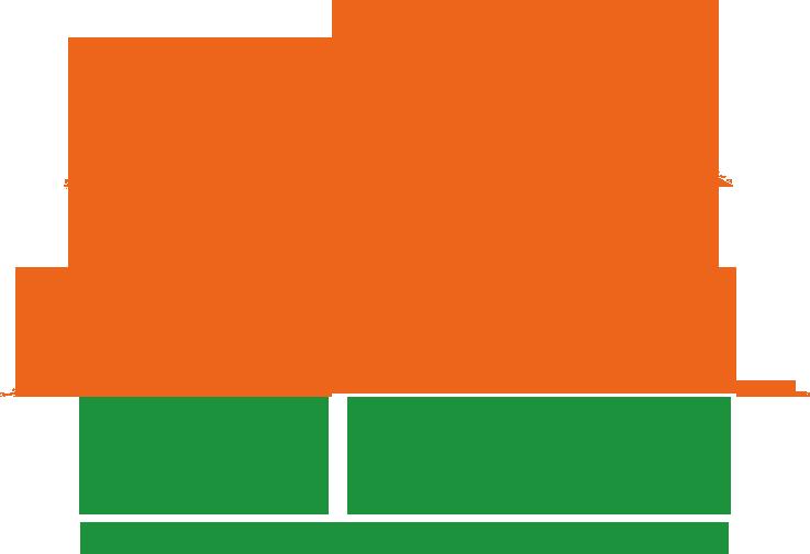 重庆第二届西部国际屋面及建筑防水技术展