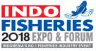 2018印尼渔业展