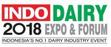 2018印尼奶业展