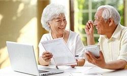 商业养老保险:我国养老保险的后起之秀