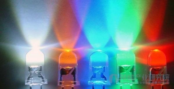 LED市场回暖需求持续增加 企业业绩大幅提升