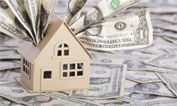 房地产资金结构单一 发展<em>房地产金融</em>大势所趋