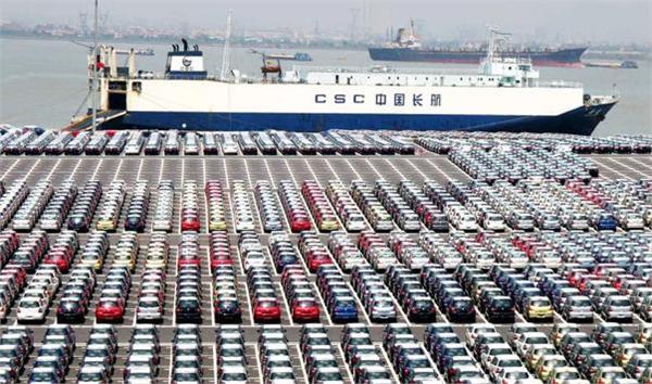 平行进口汽车销量上升 行业痛点要如何规避