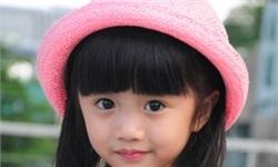 童装市场迎来爆发元年,2020年有望突破2000亿元