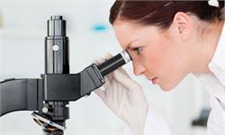 CaR-T获批上市,生物技术治疗开启新时代