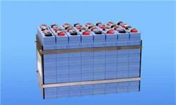 2016年我国动力电池PACK行业发展现状及竞争分析【组图】