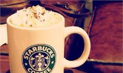 星巴克全面直营大陆市场 对国内咖啡厅行业影响几何?