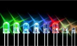 LED产业规划发布 企业如何脱颖而出?