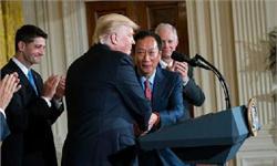 富士康在美投资100亿美元兴建液晶面板厂 全球大尺寸液晶面板产能持续扩张