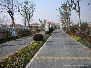 中国(合肥)国际新风系统及空气净化博览会