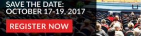 2017投资加拿大全球商业高峰论坛 Think Canada Global Business Summit