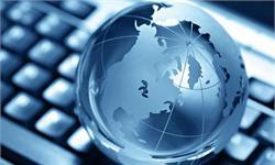 软银亚马逊在印度互撕 电子商务需顺应全球化趋势
