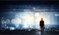 安防行业趋势分析:未来将持续保持增长态势