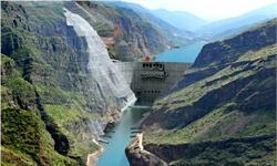 世界第二水电站白鹤滩主体开建,中国水电能源利用迈向新高峰