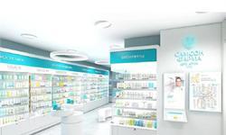 处方外流政策频出,药店终端重要价值正日益凸显