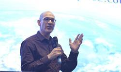 硅谷创业教父:有好的产品就能成功吗?你还需懂得这些