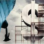 我国融资租赁行业前景及趋势深度解读
