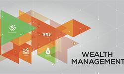 诺亚财富获标普评级 我国财富管理市场发展迅速
