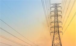 电网特性呈现新特点 稳定运行将依赖继电保护及<em>自动化</em>设备