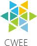 2018中国西部智慧教育与教育装备展览会